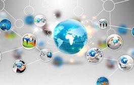 عوامل رشد سایت های تازه تاسیس