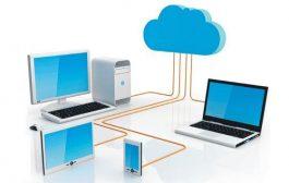تکنولوژی ذخیره سازی در فضای ابری چیست