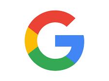 گوگل گذشته با حال چه تفاوتی داشت