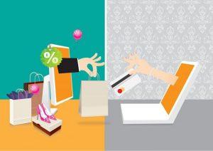 خرید اینترنتی خوب یا بد