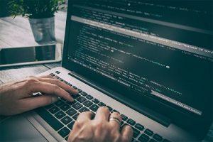 چرا باید برنامه نویسی یاد بگیریم