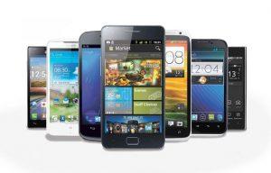نکات مهم پیش از خرید موبایل هوشمند