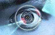 تکنولوژی های امنیتی در اندروید