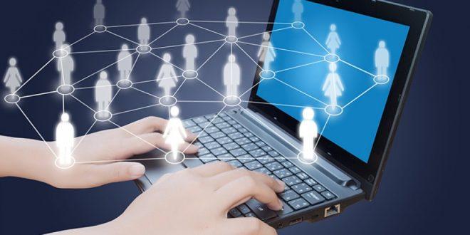 تجارت در حوزه فناوری