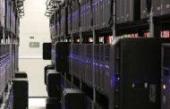 تکنولوژی ذخیره سازی ابری