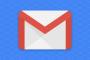 افزایش امنیت ایمیل
