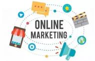 قدم اول راه اندازی کسب و کار اینترنتی