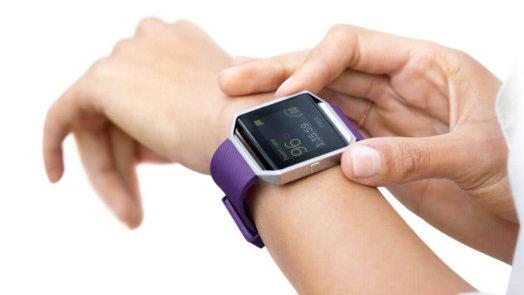 بهترین ساعت های هوشمند دنیا کدامند