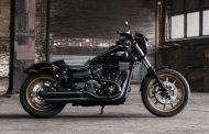 معرفی بهترین موتورسیکلت های بازار