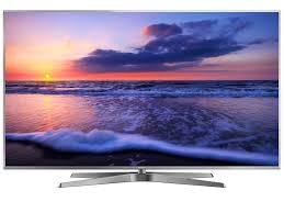 بهترین برند های تولید تلویزیون دنیا