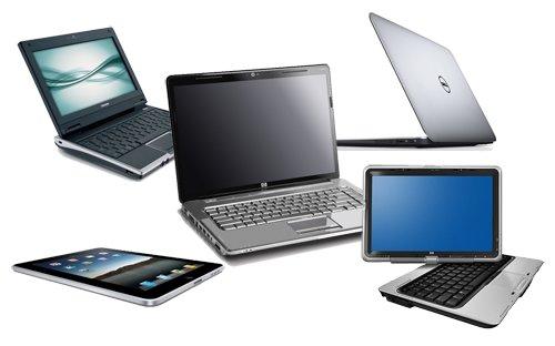 نکات مهم حین خرید لپ تاپ