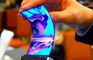 ویژگی های برتر گوشی های هوشمند آینده