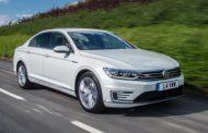 پرفروش ترین خودرو های بازار المان