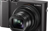 بهترین دوربین های کامپکت موجود در بازار