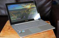 بهترین مدل لپ تاپ های مهندسی