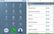 اپلیکیشن های ضبط صدای مکالمه در ایفون