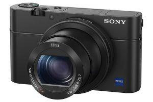 بهترین دوربین های بازار   در رده های مختلف
