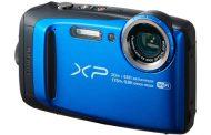 بهترین دوربین های بازار - در رده های مختلف