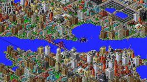 جذاب ترین بازی های کامپیوتری تاریخ