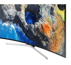 بهترین تلویزیون های 4K موجود در بازار ایران