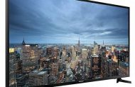 قیمت تلویزیون های ال ای دی سامسونگ