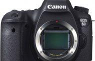 قیمت دوربین های آینه ای شرکت سونی