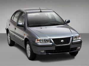 قیمت بروز خودرو های داخلی بازار کشور   اردیبهشت 98