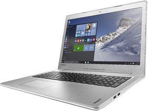 قیمت لپ تاپ های شرکت لنوو