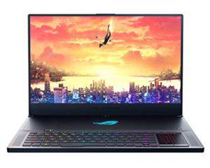 محبوب ترین لپ تاپ های شرکت ایسوس